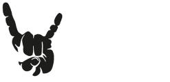 InnaCityRock - Rock Culture Media