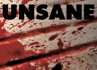 unsane-sterilize